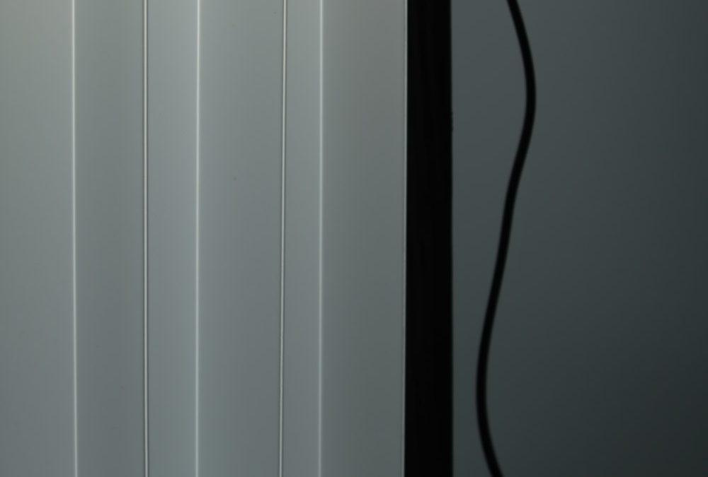 Lampe «JPN»